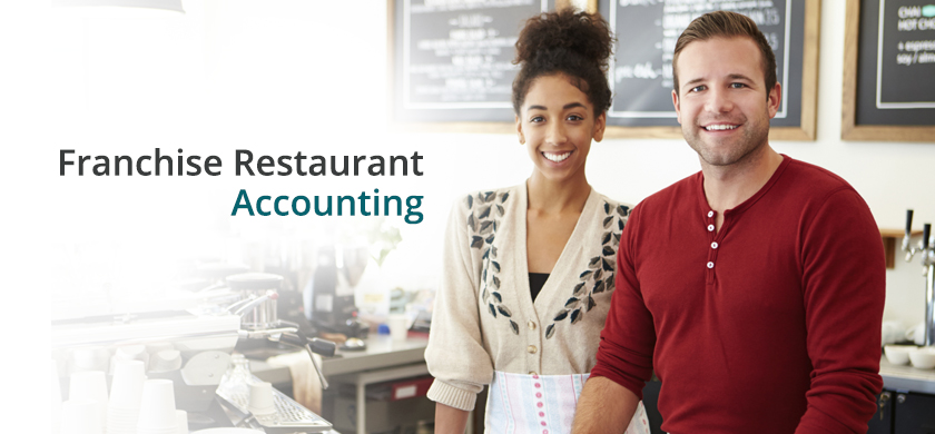 South Florida accounting firm