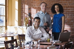 South Florida restaurant accounting services